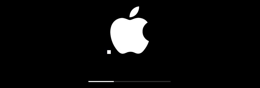 musicale iCloud