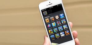 Apprenez à réparer votre iPhone <br> grâce à nos tutoriels.